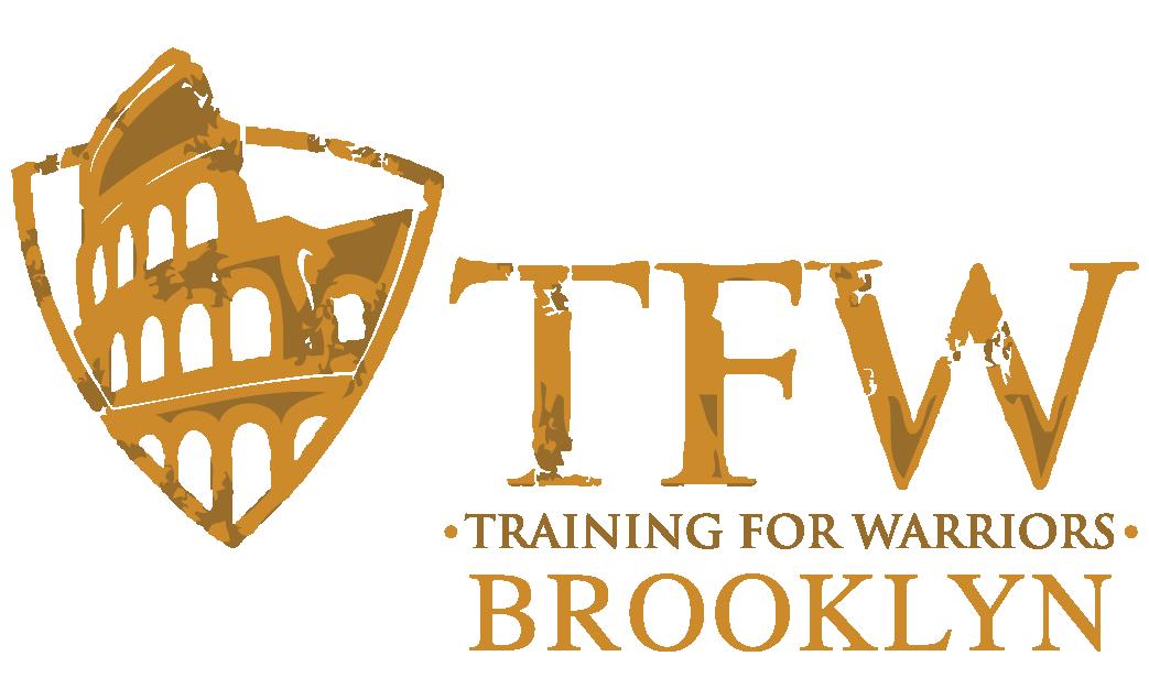 Training For Warriors Brooklyn